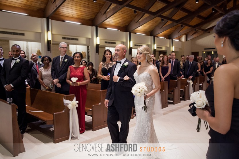HoustonWeddingPhotography-124