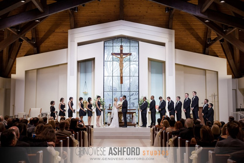 HoustonWeddingPhotography-131