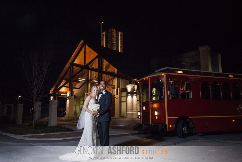 HoustonWeddingPhotography-136