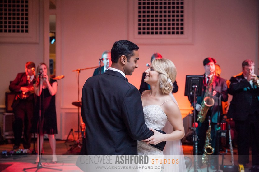 HoustonWeddingPhotography-138