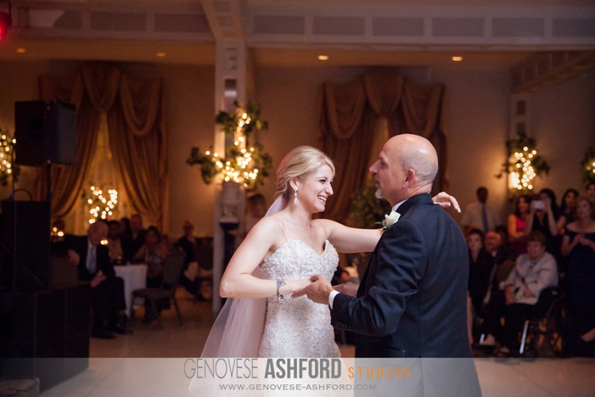 HoustonWeddingPhotography-142