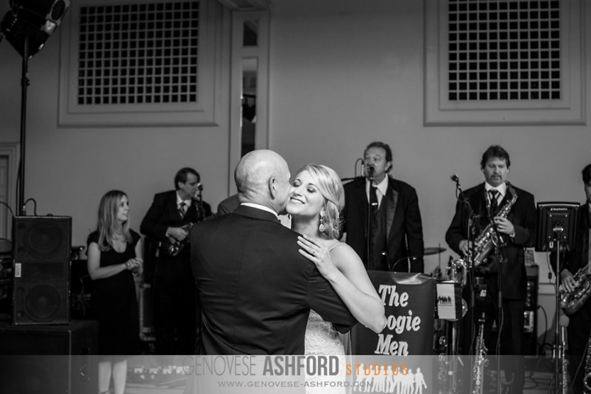 HoustonWeddingPhotography-144