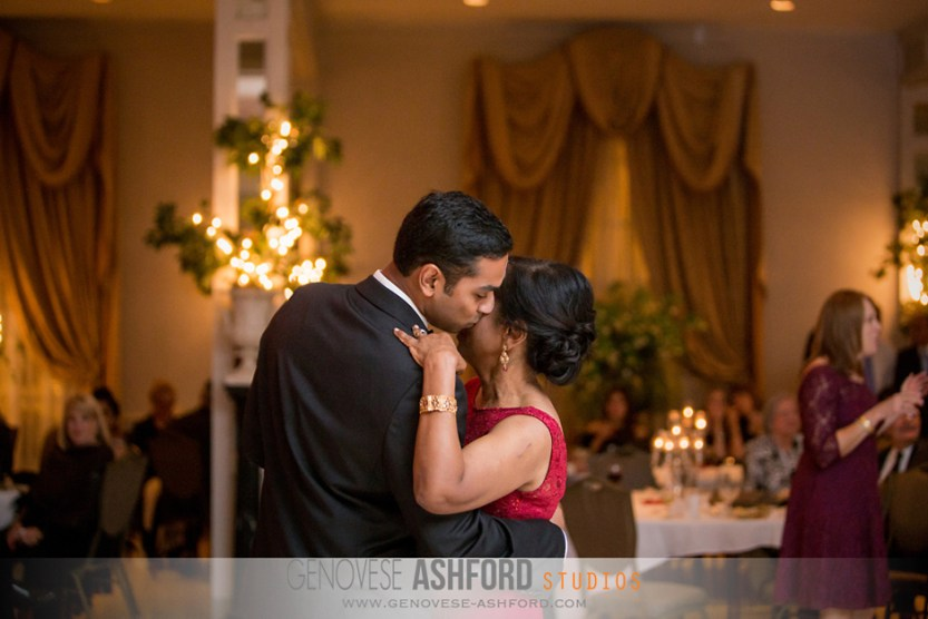 HoustonWeddingPhotography-147
