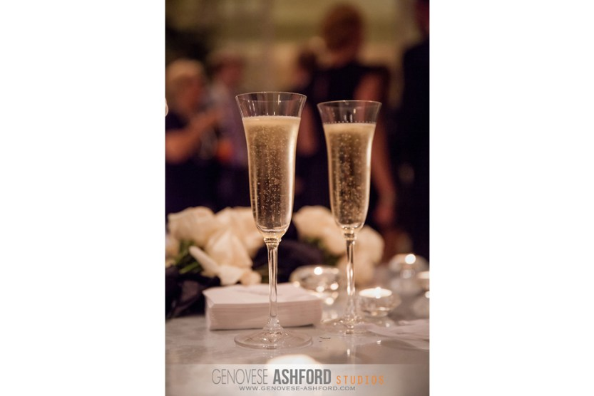 HoustonWeddingPhotography-155