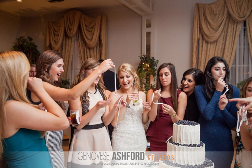 HoustonWeddingPhotography-157