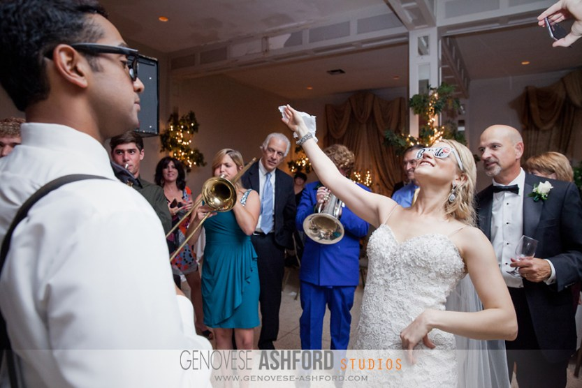 HoustonWeddingPhotography-166