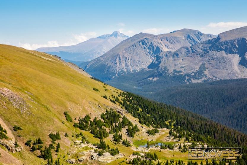 Colorado15-120