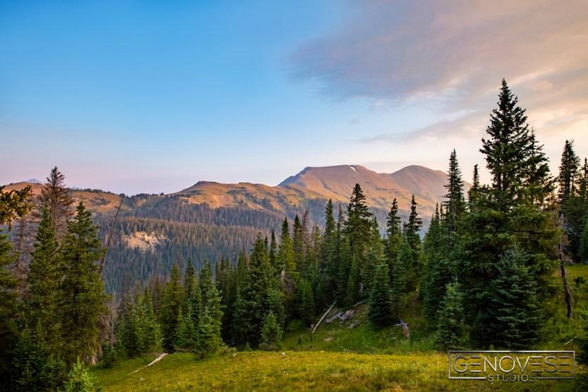 Colorado15-126