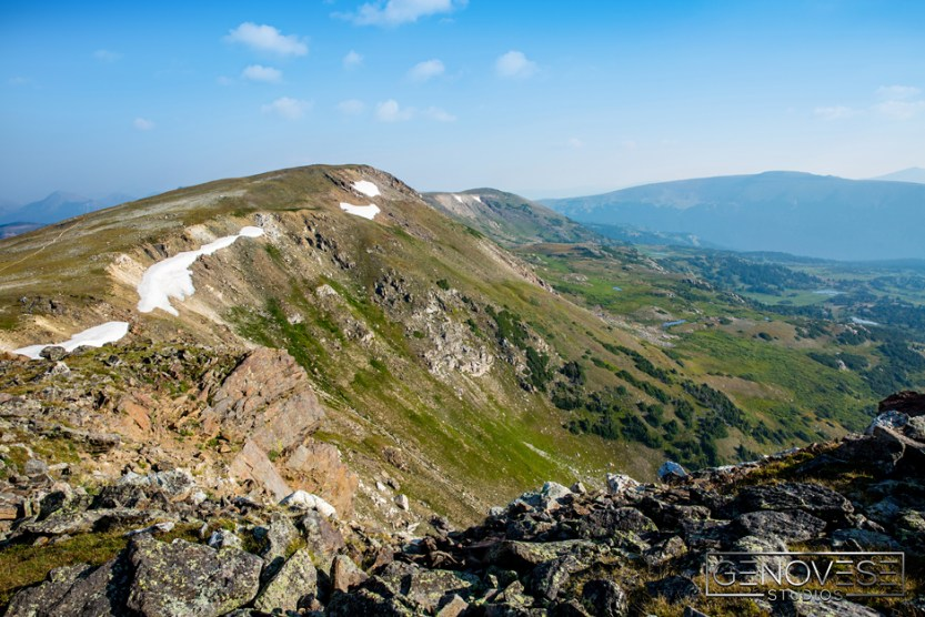 Colorado15-133