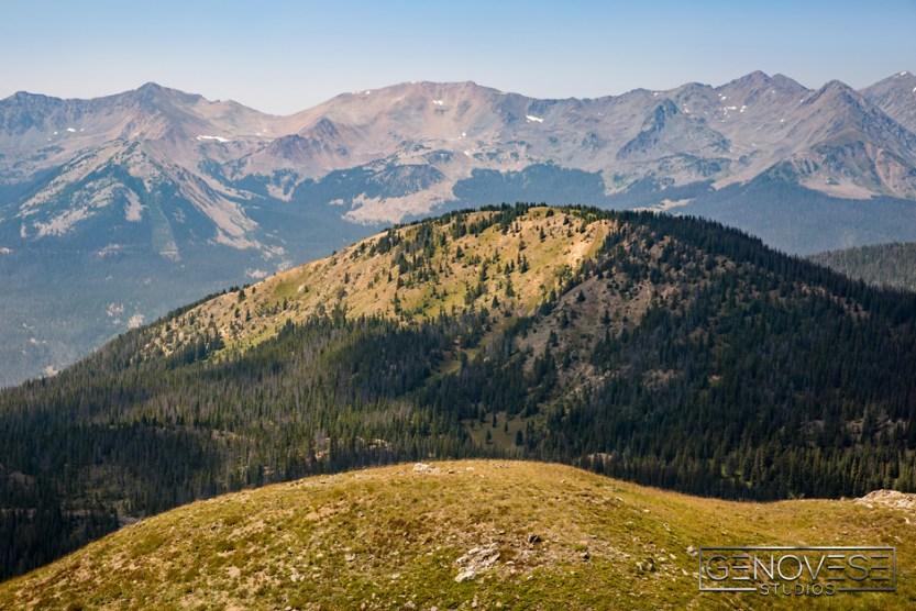 Colorado15-151