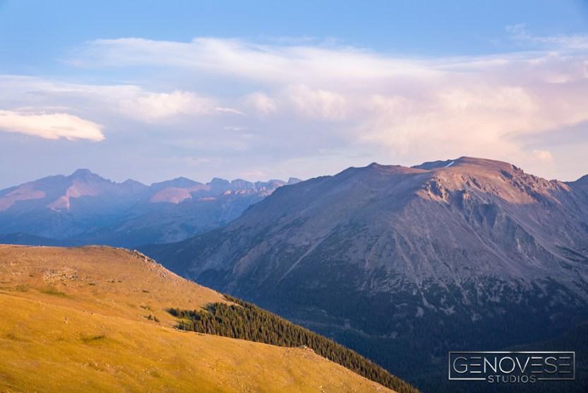 Colorado15-159