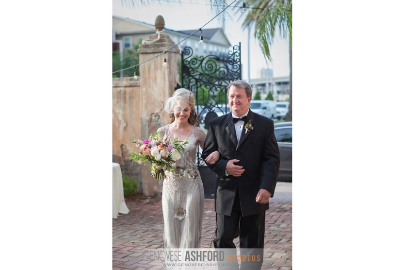 RaceandReligiousWedding-144