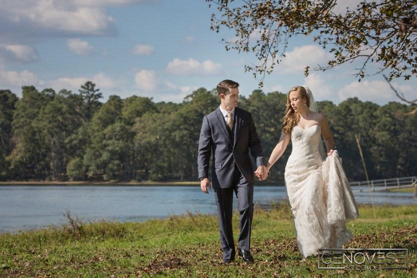 HuntsvilleStateParkWeddingPhotography-351