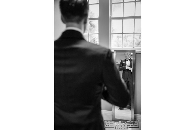 HotelGalvezWeddingPhotography-423