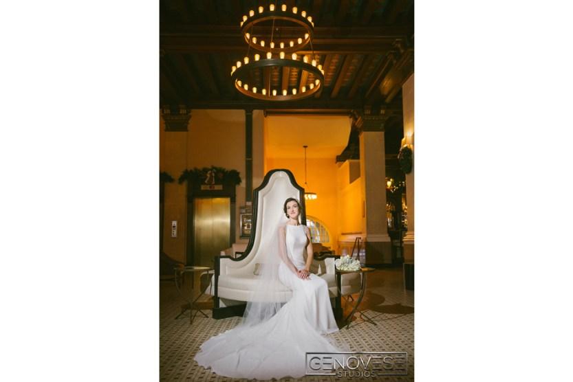 HotelGalvezWeddingPhotography-427