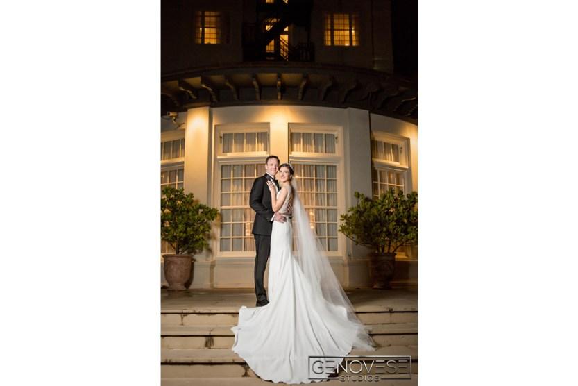 HotelGalvezWeddingPhotography-450