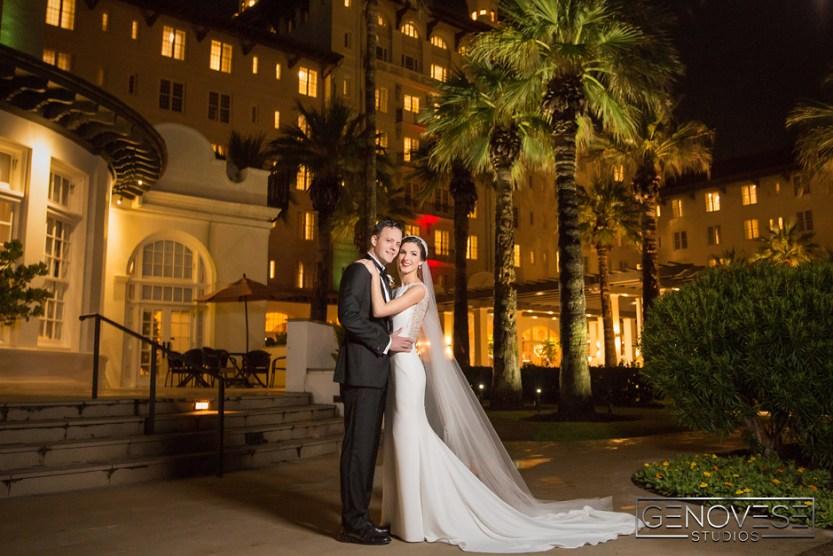HotelGalvezWeddingPhotography-454
