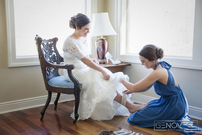 SlidellBayouWeddingPhotography-306