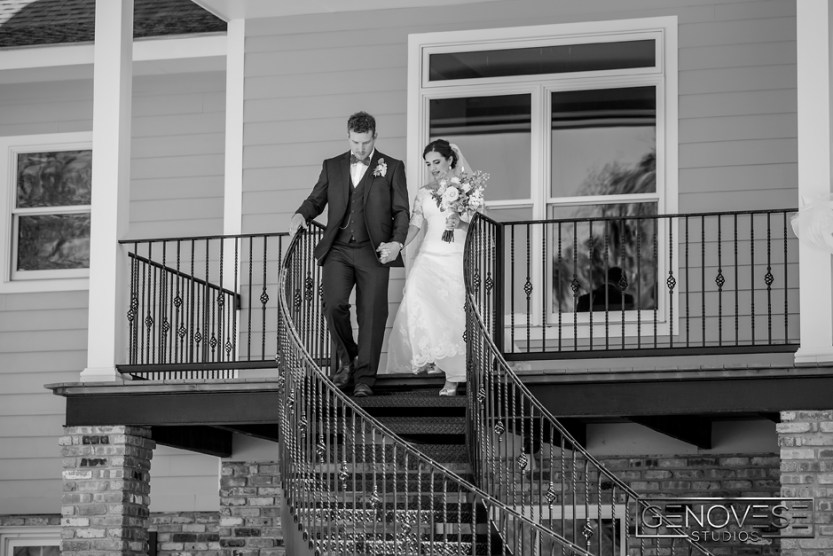 SlidellBayouWeddingPhotography-321