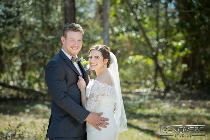 SlidellBayouWeddingPhotography-326