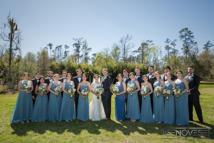 SlidellBayouWeddingPhotography-327