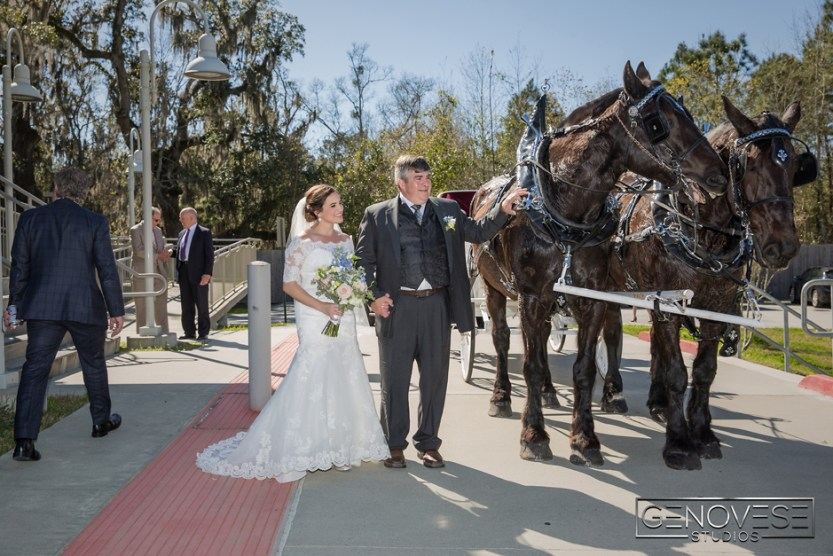 SlidellBayouWeddingPhotography-328