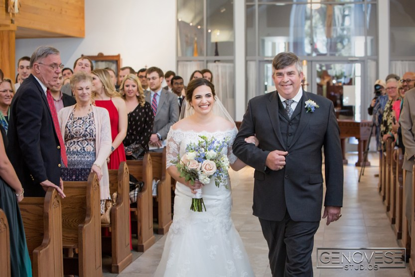 SlidellBayouWeddingPhotography-337