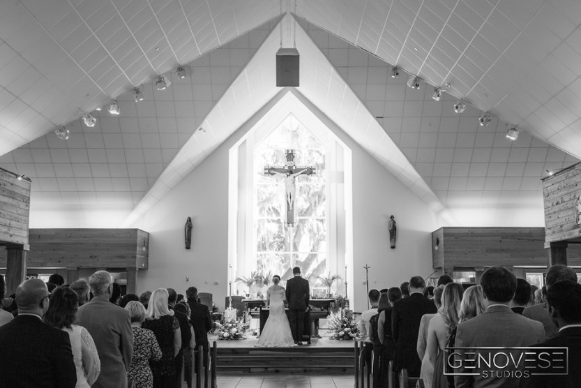 SlidellBayouWeddingPhotography-338