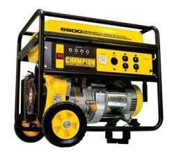 Champion Power Equipment 41135