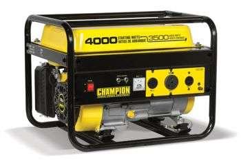 Champion 46596