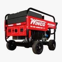 Winco HPS12000HE