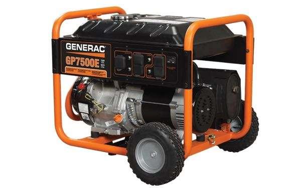 GP7500E
