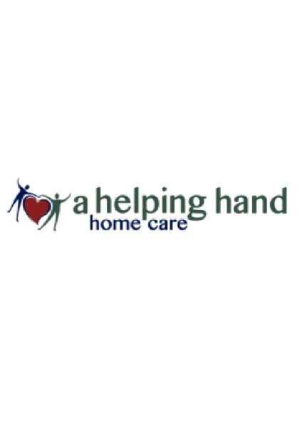 A Helping Hand Homecare