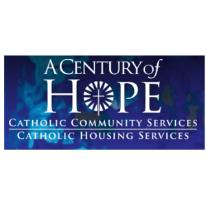 CCS – Catholic Community Services of Western Washington