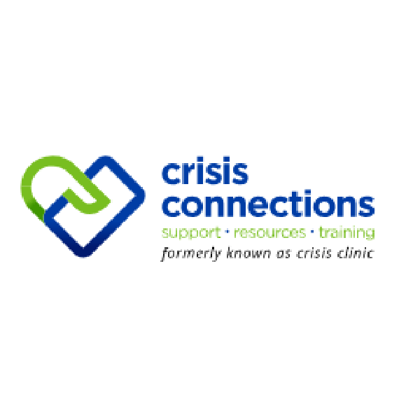 Crisis Connections