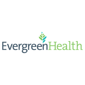 EvergreenHealth – Community Healthcare Access Team (CHAT)