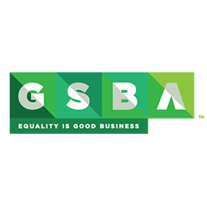 GSBA – Greater Seattle Business Association