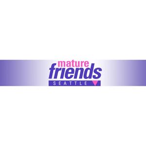 Mature Friends