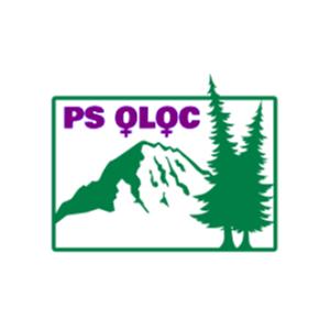 PS OLOC – Puget Sound Old Lesbians Organizing for Change
