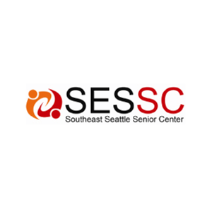 SESSC – Southeast Seattle Senior Center