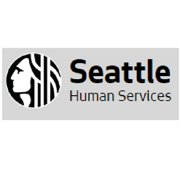 City of Seattle Human Services Department
