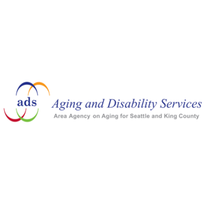 ADS – Aging and Disability Services, Seattle/King County