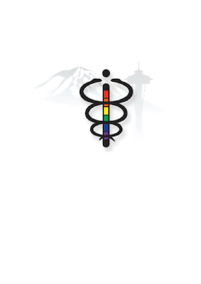 Capitol Hill Medical logo