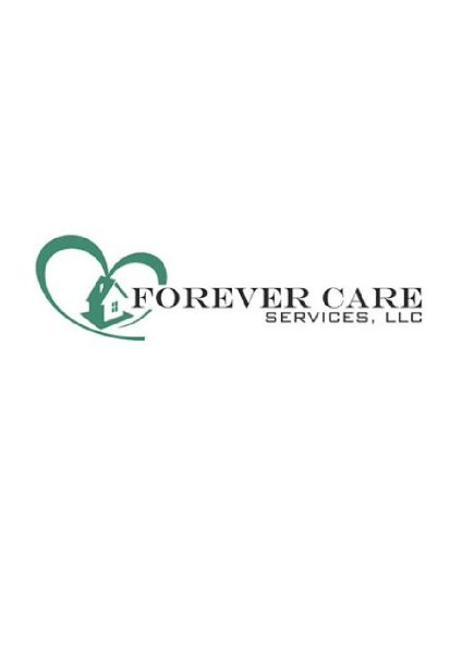 Forever Care Services, LLC