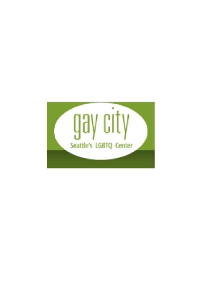 Gay City – Seattle's LGBTQ Center