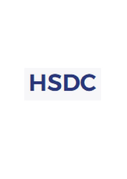 HSDC – Hearing, Speech & Deaf Center