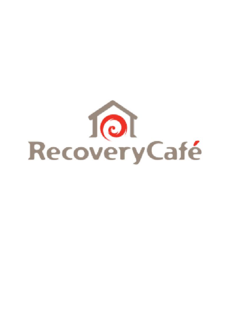 Recovery Café