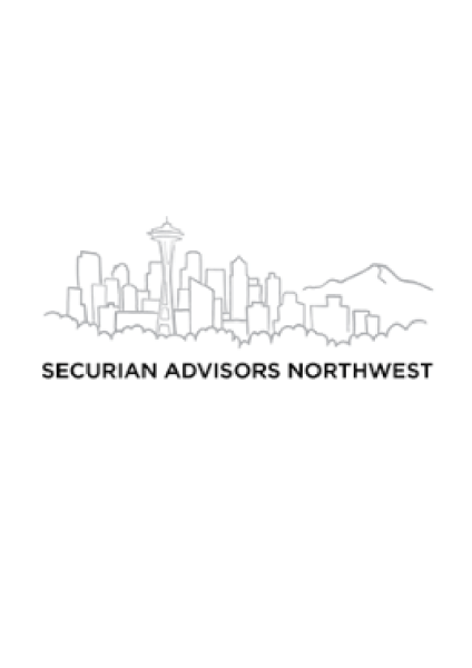 Securian Advisors Northwest, LLC