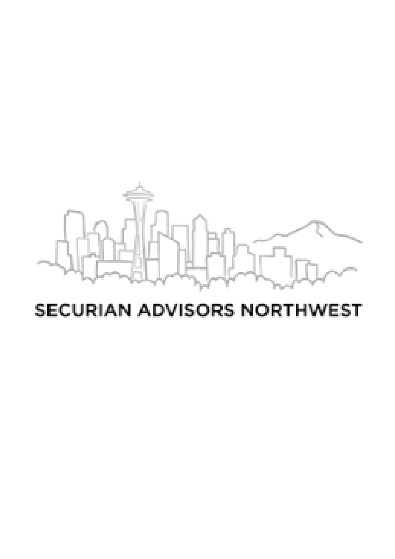 SECURIAN ADVISORS NORTHWEST logo