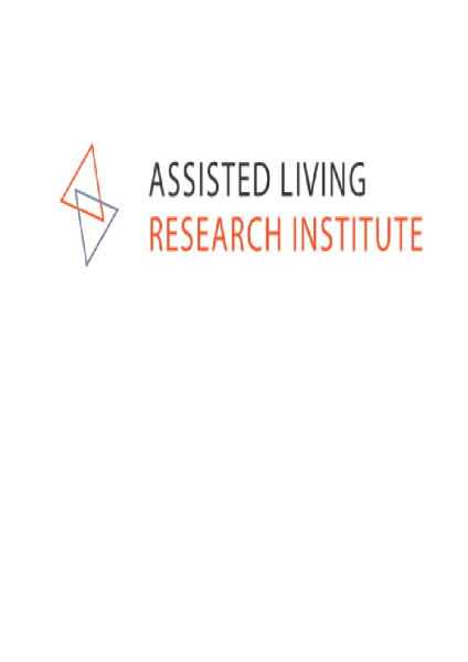 Assisted Living Research Institute (Washington)